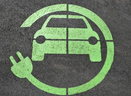 electric charge.jpg