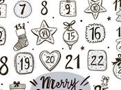 [Calendario dell'Avvento] Cosa fare Dicembre. Giorno casa delle risposte Anna Cancellieri