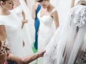 """""""Tutto Sposi"""", l'evento fiera wedding. full immersion coppie preparano matrimonio"""