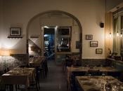 Magna Roma, l'autentica cucina romana cuore Palermo