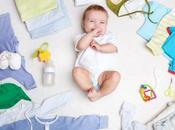 Vestiti neonato? Ecco come sceglierli