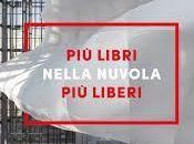 Agenda: libri, liberi (Roma 5-9/11/2018)