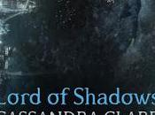 Recensione: Lord Shadows Cassandra Clare