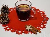 Profumo Natale: storia, curiosità ricetta brulè