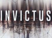 Recensione: Invictus