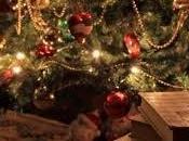 Radio Blog: Serena Pisaneschi suoi libri sotto l'albero