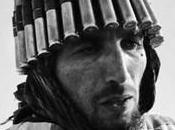 Lucio Borga. Collateral damages Aosta