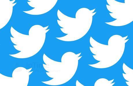 Ecco com'è andato il 2018 su Twitter, in Italia e nel mondo
