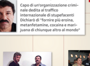 "processo Chapo"" Guzmán: parliamo #Modem #Radio @RSInews"