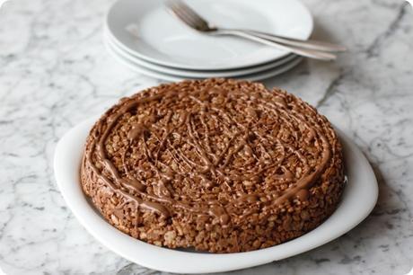 torta-al-riso-soffiato-e-mars