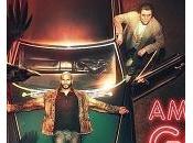 """""""American Gods"""": annunciata data della stagione"""