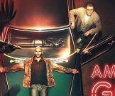 """""""American Gods"""": annunciata la data della 2^ stagione"""