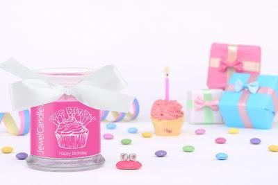 I miei regali di compleanno