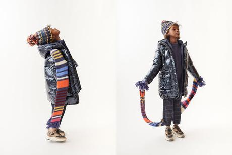Giacconi e piumini Zara per bimbo e bimba: i nostri favourites!