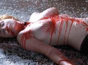 regista Cannibal Holocaust girato film delitto Perugia. abbiamo visto