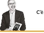"""""""C'è vita, libro. tua"""", fantastica iniziativa Mondadori Store"""