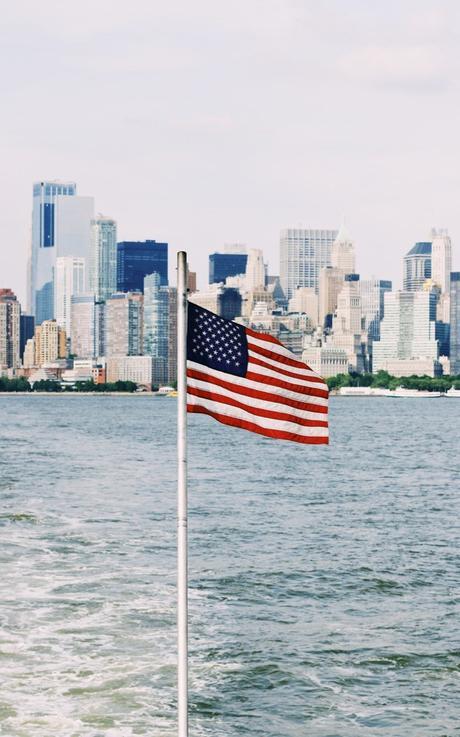 ESTA per gli Stati Uniti: a cosa serve e come ottenerla
