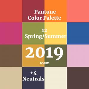 Living coral Pantone 2019 il colore della familiarità