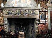 Museo Bagatti Valsecchi.