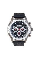 Sparco: I nuovi orologi Sparco Fashion