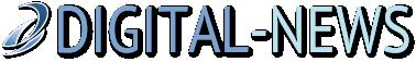 Sky Sport Serie A 15a Giornata - Diretta Esclusiva   Palinsesto e Telecronisti