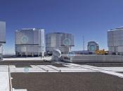 Mavis: rivoluzione l'astronomia ottica