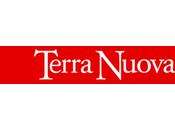 Radio Blog: #caseeditrici Terra Nuova Edizioni