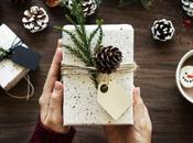 """pacchetto Natale perfetto """"natural"""""""