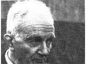 Michele Sindona: banchiere vicino alla Mafia Vaticano