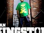 Sean Kingston gravi condizioni…