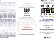 Seminario sulle diverse forme discriminazione Genova
