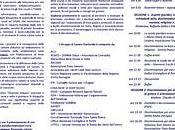 10/06/11 Genova Seminario sulle diverse forme discriminazione [Flickr]