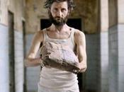 volto inedito cinema Italiano mostra alla Casa Cinema Roma CliCiak