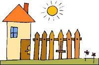 Guida all'acquisto della casa: la sicurezza del contratto
