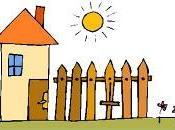 Guida all'acquisto della casa: sicurezza contratto