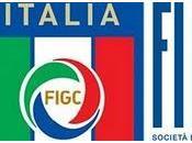 Fiat: nuovo sponsor della nazionale italiana calcio.