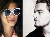 Melissa Satta Leonardo Caprio innamorati? Niente paura, bufala