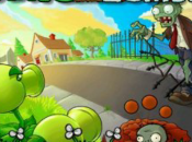 Download Plants Zombies Android GRATIS