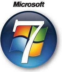 come scaricare temi online per windows 7 gratis
