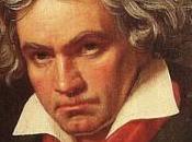 Beethoven Lotta Continua Dicembre 1977