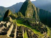 Scoperte tracce un'antica guerra Inca Cayambe