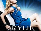 "Nuovo singolo Kylie Minogue ""Silence"""