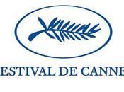 Festival Cannes. Parte Prima.