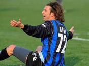 Doni indagato calcio scommesse, sospetti Padova-Atalanta Atalanta-Piacenza