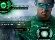 Viral point: crea Green Lantern Hero