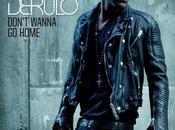 """""""Don't Wanna Home"""": Jason Derulo copia altri brani mette nel..."""