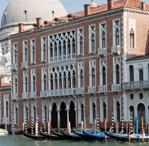 Privèe Italia presso il Centurion Palace: il design contemporaneo incontra l'arte di Vittorio Sgarbi