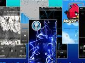 TTPod Extreme v4.31 Symbian Skins)