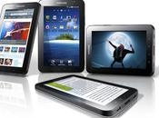 solo iPad: tablet confronto