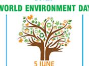 Palermo Vegetariana alla Giornata Mondiale dell'Ambiente
